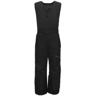 Boys' [2-7] Expedition Pant