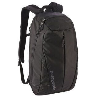 Atom Backpack (18L)