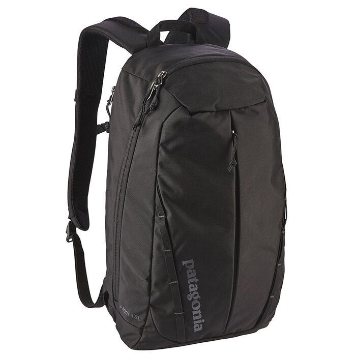 Atom Backpack (18L)