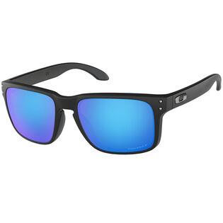 Holbrook™ Prizm™ Polarized Sunglasses