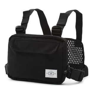 Men's Vans2K Chest Pack