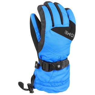 Juniors' [8-20] Original Glove