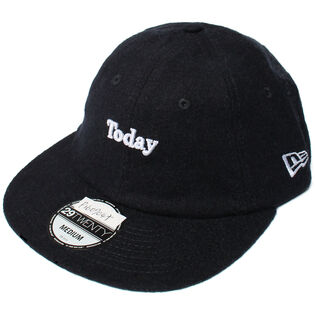 Men's Today Baseball Cap