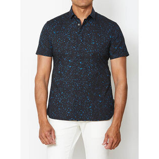 Men's Loren Shirt