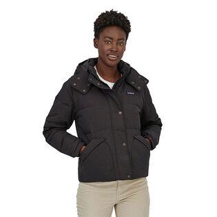 Women's Downdrift Jacket