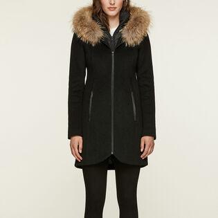 Women's Charlena-R Coat