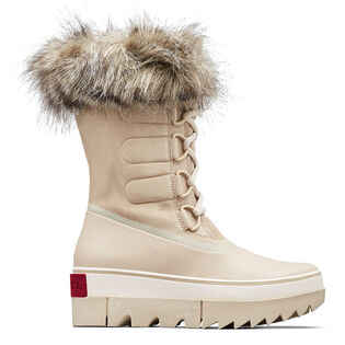 Women's Joan Of Arctic™ NEXT Boot