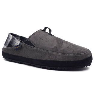 Men's Day Dropheel Slipper
