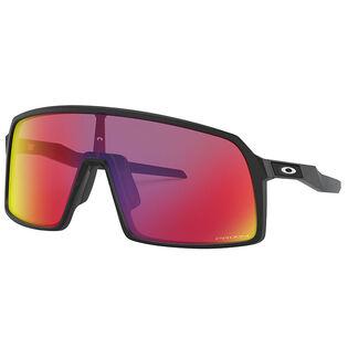 Sutro Prizm™ Sunglasses