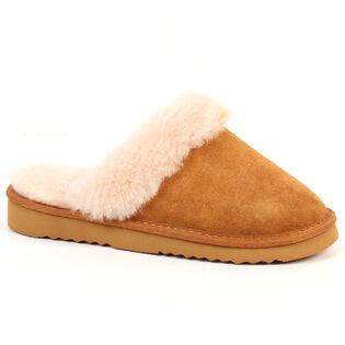 Women's Bach Slipper
