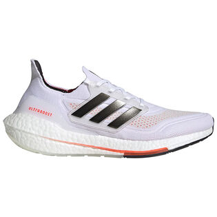 Men's Ultraboost 21 Tokyo Running Shoe