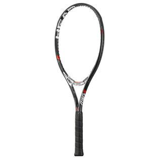 MxG 5 Tennis Racquet Frame [2017]