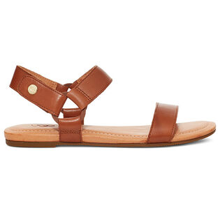 Women's Rynell Sandal