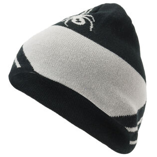 Men's Throwback Hat