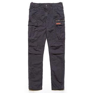 Men's Parachute Cargo Pant