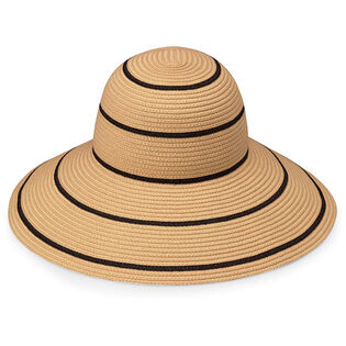 Chapeau Savannah pour femmes