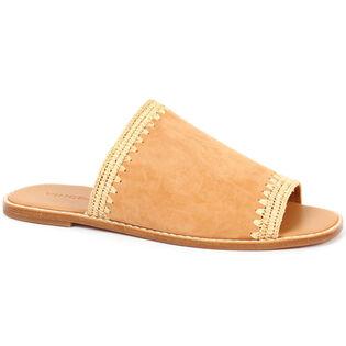 Women's Padmore Sandal
