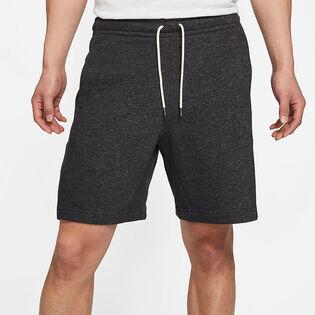 Men's Sportswear Fleece Short