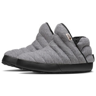 Women's ThermoBall™ Traction Bootie Wool Shoe