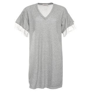 Women's Charo Dress