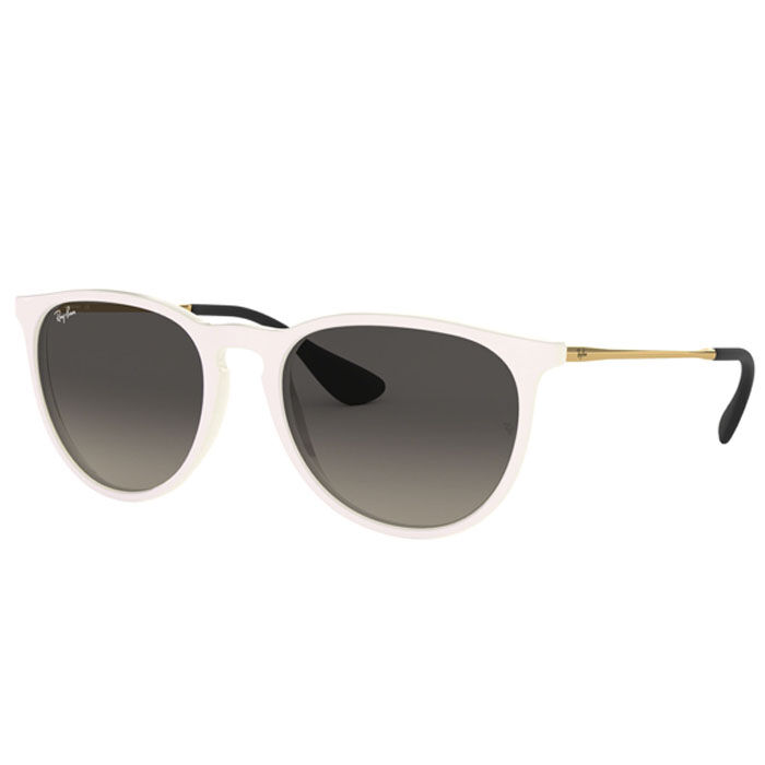 Erika Colour Mix Sunglasses