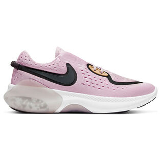 Women's Joyride Dual Run Running Shoe