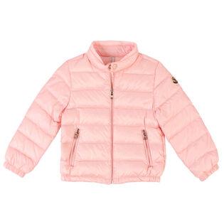 Veste Acorus pour bébés filles [12M-3]