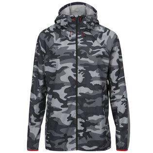 Men's Blaze Jacket