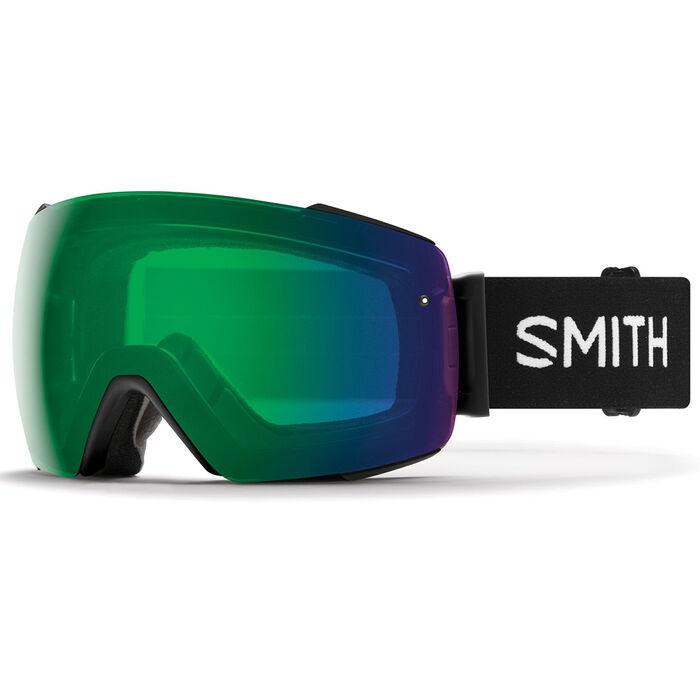 I/O MAG™ Snow Goggle