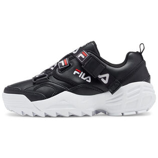 Chaussures Fast Charge pour juniors [3,5-7]