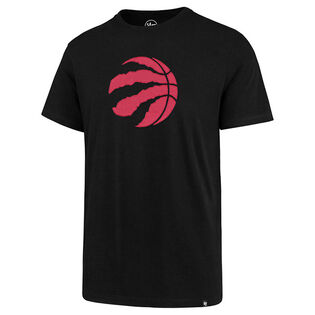 Men's Toronto Raptors Knockout '47 Fieldhouse T-Shirt