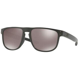 Holbrook™ R Prizm™ Polarized Sunglasses