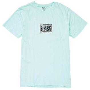 Men's Warp T-Shirt