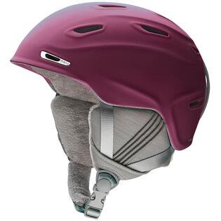 Arrival MIPS® Helmet