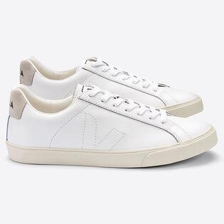Women's Esplar Leather Sneaker