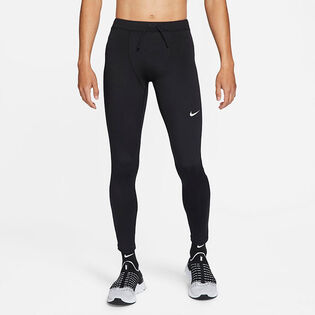 Men's Dri-FIT® Challenger Legging