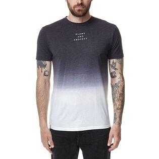 Men's Dip-Dye T-Shirt
