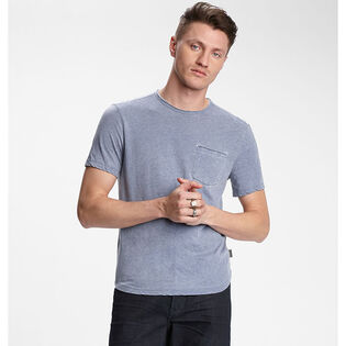 Men's Laurence Pocket T-Shirt