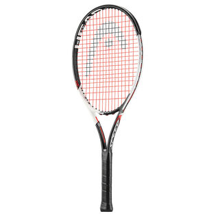 Juniors' Speed Tennis Racquet [2017]