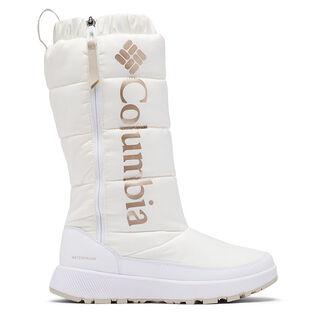 Bottes hautes Paninaro™ Omni-Heat™ pour femmes