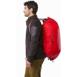 Carrier 55 Duffle Bag