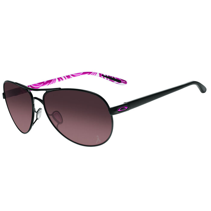 Feedback™ Sunglasses (Breast Cancer Awareness)