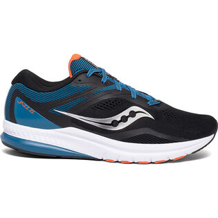 Men's Jazz 22 Running Shoe