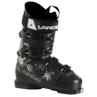 Men's RX Super 100 Ski Boot [2020]