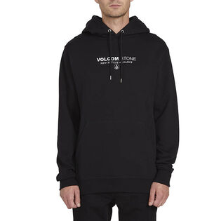 Men's Supply Stone Pullover Hoodie
