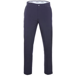 Pantalon technique de performance pour hommes