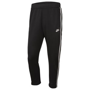 Men's Tribute Track Pant