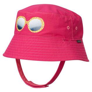 Kids' [2-4] Endless Explorer™ Reversible Bucket Hat
