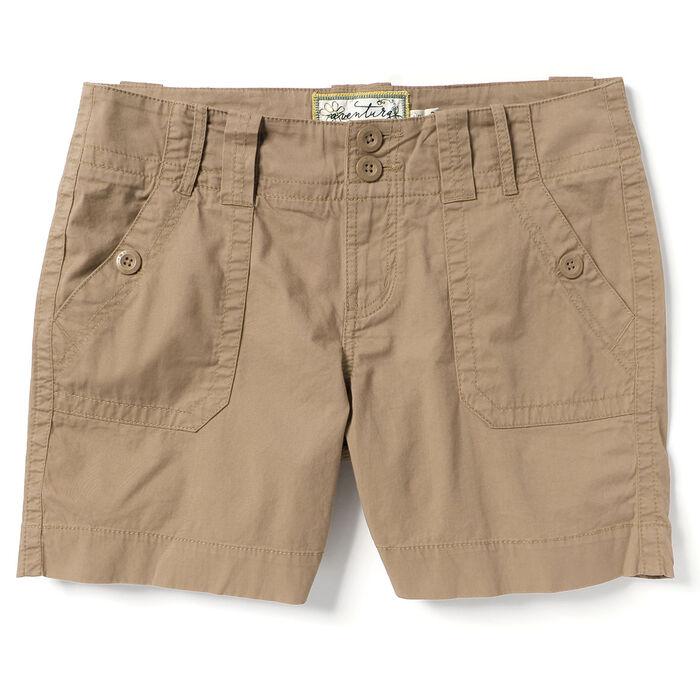 Women's Mayson Short
