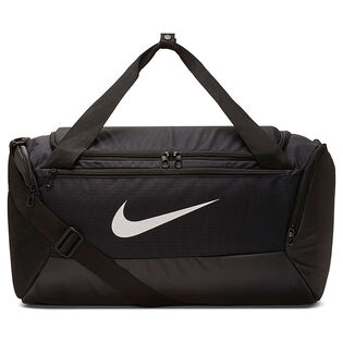 Brasilia Duffel Bag (Small)